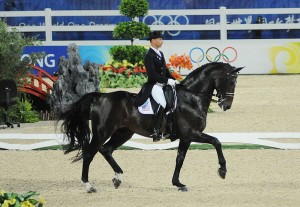 steffenpeters ravel